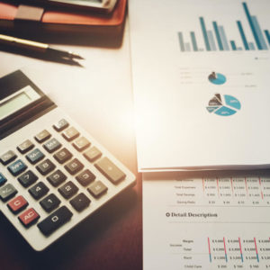 Contabilidad para principiantes - Accounting for Beginners